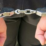 Napad na kobietę w centrum Kielc. 25-latek zatrzymany
