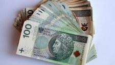 Napad na osoby niosące pieniądze do banku. Mogli ukraść nawet 1,5 miliona złotych