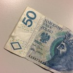 Napad na właściciela kantoru: Pościg jak z filmu, a ukradli... 50 złotych. Kara może jednak zaboleć