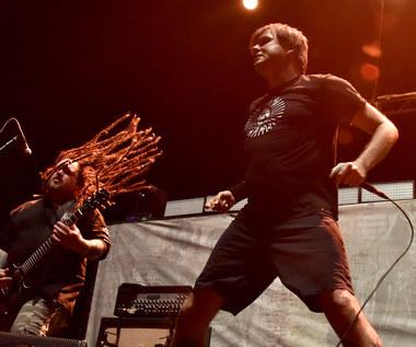 Napalm Death kolejną gwiazdą festiwalu 3-Majówka 2019 [DATA, MIEJSCE, BILETY]