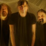 """Napalm Death po nagraniach albumu """"Throes Of Joy In The Jaws Of Defeatism"""""""