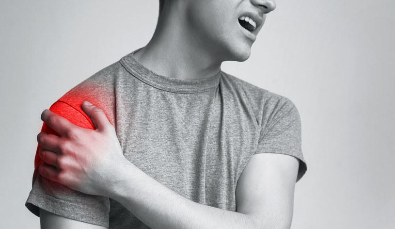 Napar z liści laurowych łagodzi bóle stawów /123RF/PICSEL