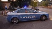 Napaść i pobicie polskiej barmanki we Włoszech. Prokuratura: Ksenofobiczne tło