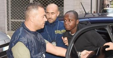 Napaść na Polaków w Rimini. Sprawca może usłyszeć wyrok już w piątek