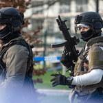 Napastnik z Ostrawy po ataku powiedział matce, że chce się zabić