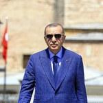 Napięcia między Turcją a Grecją i Cyprem. Źródło: Szef Rady Europejskiej rozmawiał z Erdoganem
