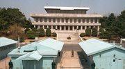 Napięcie na koreańskiej granicy, tak źle nie było od lat