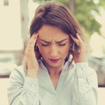 Napięcie psychogenne: Przyczyny, objawy i leczenie