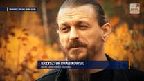"""Napiętnowani. Wspomnienia """"pacjentów zero"""" w """"Raporcie"""" Polsat News"""