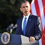 Napisał emaila do Obamy - nigdy nie wjedzie do USA
