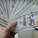 Napiwek w wysokości pięciu tys. dolarów. Nowojorski youtuber oszalał?