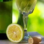 Napój, który może zrewolucjonizować rynek alkoholi