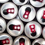 Napoje energetyczne mogą zniszczyć wątrobę