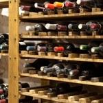 Napoje fermentowane mogą być prawdziwym hitem