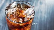 Napoje gazowane odchudzają?