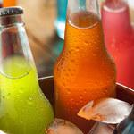 Napoje gazowane pomogą pokonać nowotwory
