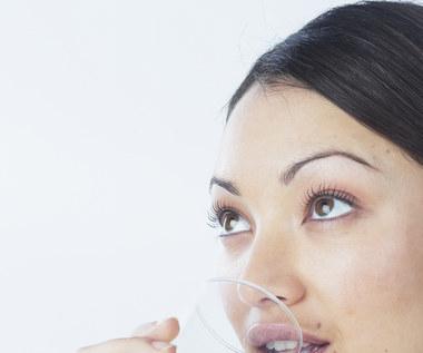 Napoje oczyszczające nerki