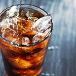 Napoje - to w nich ukryły się zbędne kalorie