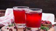 Napoje z borówką przeciw miażdżycy
