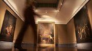 Napoleońska Noc Muzeów w Witaszycach