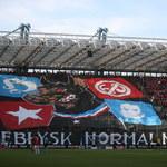 Napoli już rozbiło Bayern! Straszy Wisłę?