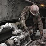 Naprawdę nie warto, żeby górnicy oszczędzali na starość?