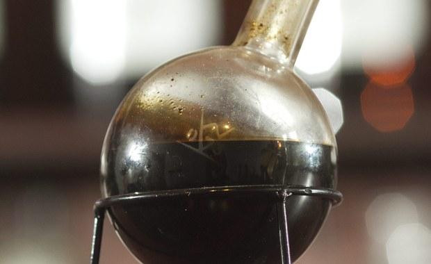 Naprawdę trudne pytania o... ropę. Rozwiąż quiz