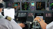 Napromieniowana podróż. Na co godzimy się lecąc samolotem?