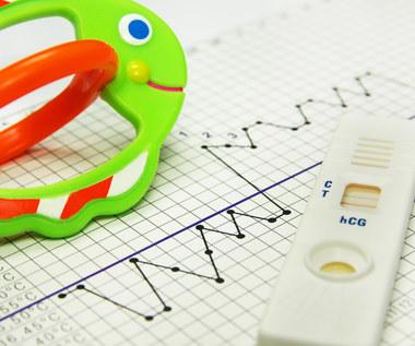 Naprotechnologia – metoda leczenia niepłodności