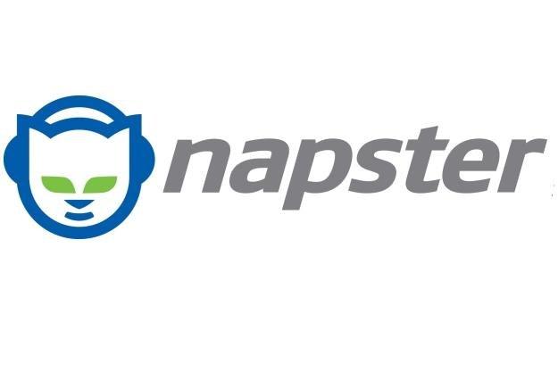 Napster szybko stał się symbolem łatwo dostępnej, pirackiej muzyki /materiały prasowe