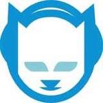 Napster znów działa!
