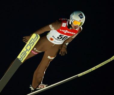 Narciarskie MŚ. Stefan Kraft wygrał, Kamil Stoch czwarty