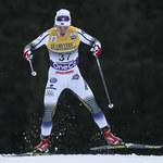 Narciarskie MŚ. Sundling i Klaebo zdobyli złote medale w sprincie