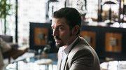 """""""Narcos: Meksyk"""": Kiedy premiera na Netflix? Już wiemy"""