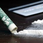 Narkotyk, po którym zrobisz wszystko