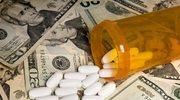 Narkotyki zażywa 200 mln ludzi