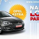 Narodowa Loteria Paragonowa: Drugie losowanie nagrody głównej