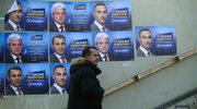 Narodowa prawica zdobędzie władzę w Macedonii?