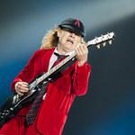 Narodowcy zwyzywali fanów AC/DC przed koncertem