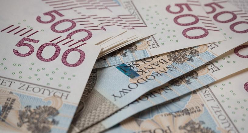 Narodowe Centrum Badań i Rozwoju zwiększyło dotacje dla twórców gier /123RF/PICSEL