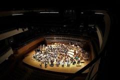 Narodowe Forum Muzyki jest Twoim Niesamowitym Miejscem