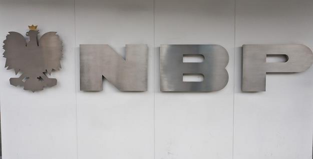 Narodowy Bank Polski uważa, że polski sektor bankowy jest stabilny /fot. Krystian Maj /Reporter