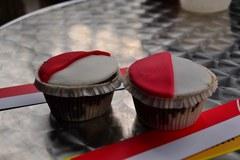 Narodowy Dzień Niepodległości w Sulejówku