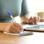 Narodowy Spis Powszechny 2021 - na co zwrócić uwagę w samospisie internetowym i spisie przez telefon?