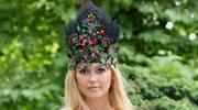 Narodowy strój dla Miss Polonia