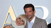 """""""Narodziny gwiazdy"""": Lady Gaga i Bradley Cooper śpiewają """"Shallow"""""""