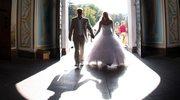 Narzeczeni poczekają na ślub