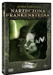 Narzeczona Frankensteina