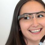 Narzędzia dla deweloperów upublicznione. Znamy specyfikację Google Glass