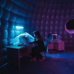 Narzędzia wydrukowane na polskiej drukarce 3D pomogą w eksploracji Marsa